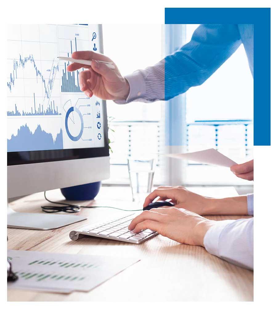 sierra pacific securities